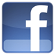 logo-facebooksmall