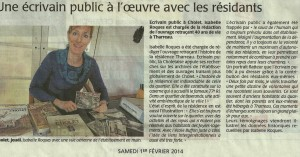 Courrierdelouest_010214